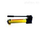 CSB63-01液压手动油泵