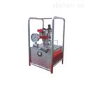 EMP2000-10超高壓電動泵站