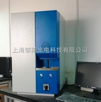 ON800-氧氮氫分析儀