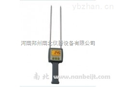 自動水分測定儀,自動數顯水分測定儀