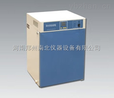 隔水式培養箱現貨供應,隔水式培養箱批發