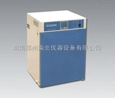 隔水式恒溫培養箱,隔水式恒溫培養箱批發