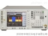 Agilent E4406A VSA矢量信号分析仪
