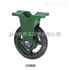 供應日本TOSEI東正車輛及腳輪50BR A超大承重腳輪可定制