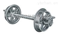 供應日本TOSEI東正車輛及腳輪TK-25 R承重腳輪替換腳輪