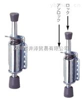 供應日本TOSEI東正車輛及腳輪EJ-50 R備用腳輪