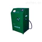 6DSY 电动试压泵