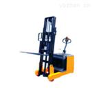 CPD12SX步行式平衡重电动叉车