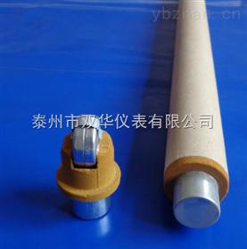 钢水取样器钢水取样器-钢水分析仪配件泰州双华仪表
