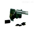 BSM-20螺栓修复器