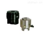 BSM-20液压螺栓拉伸器