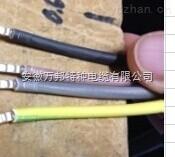 WDZ-BYJ-105清洁环保电缆