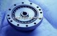 GEMU隔膜閥系列工業產品-銷售中心