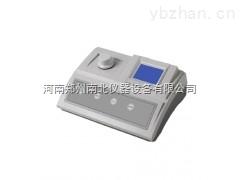 多功能水质分析仪价格