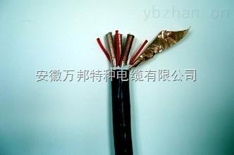 DWZ-KYJYP DWZ-KYJYP2清洁环保电缆