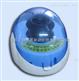 微离心机 微型离心机 微生物样品离心机
