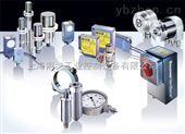 中國區權威王牌推薦AirCom R160-04B03 壓力調節閥