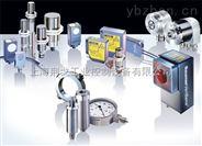 好久不見 中國區品質推薦JOKAB JSMD13A 2TLJ040033R2600,優質供應商