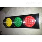 JL3000V-Y144-3000V高压指示灯厂家直销