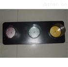 滑线指示灯ABC-hcx-50