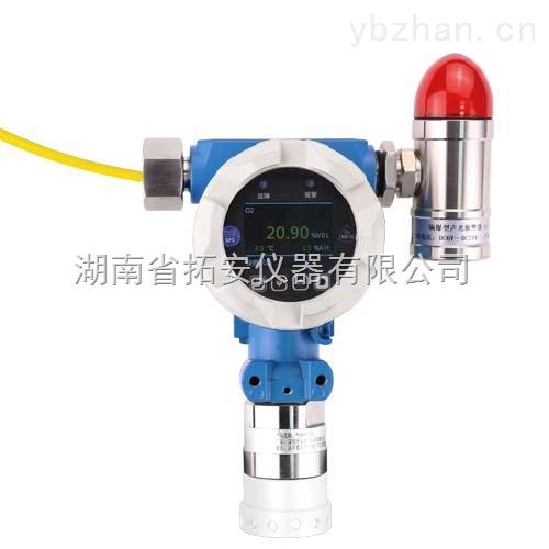 GCT-N-VOC-固定式VOC检测仪