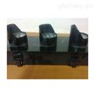 ABC-hcx-100上海厂家直销滑触线指示灯