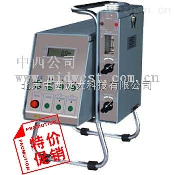 M261864-便携式红外测油仪 型号:CN61M/OCMA-220库号:M261864