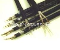 清洁环保电力电缆WDZB-YJY,WDZB-YJ(F)E,WDZB-YJY22,WDZBN-YJY2