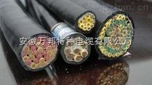 BPYJEP清洁环保变频器电缆
