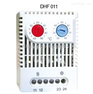 上海頤品| 臺灣E-tan小型自動恒溫調節器 DHF 011