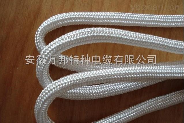 钢铁厂专用耐高温电线电缆YGCP、YF46GR、YF46GRB、YGC22、GG22