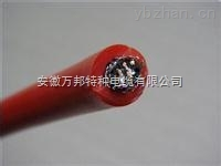 硅橡胶电缆YGC,GG,YGC22,YGF22,GV,YGF22