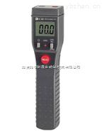绝缘测试器 最小型绝缘测试器 1000V绝缘测试器