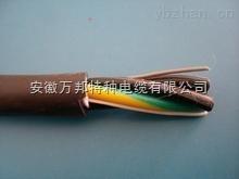 ZA-RVV RVV RVVZ ZRVVR ZR-RVV ZRYJVR阻燃电缆