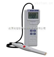 JC16-BK8391-数字式盐度计