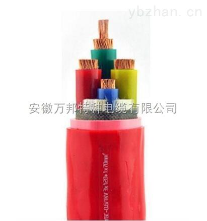 YGC,YGC22,YFG,YGC-F46R硅橡胶耐高温电力电缆