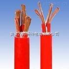 硅橡胶电缆,硅橡胶电力电缆