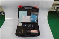 陸恒便攜式COD檢測儀器