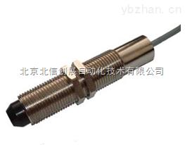 HG04-IR816A-在线式测温仪