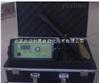 电火花检漏仪 施工质量气隙检测仪 电火花检测仪