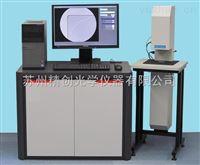 玻璃脈理檢測儀PTC-5B