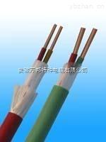 耐高温电缆,防火电缆