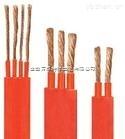 YGCB-HF46RP硅橡胶护套扁电缆
