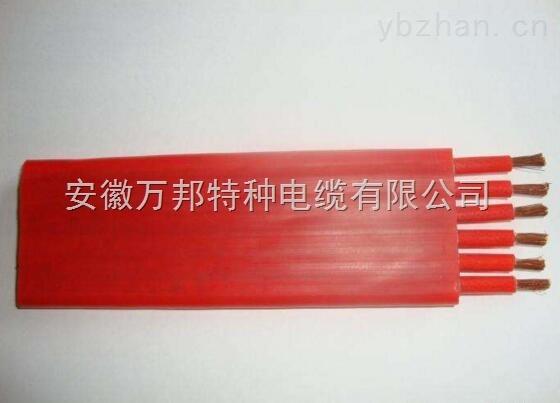 硅橡胶耐高温电缆JHXG AGRP JGG AGG KGGRP YGCB