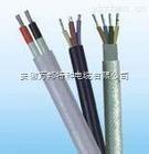 氟塑料绝缘及护套耐火控制电缆NH-KHFF NH-KHFFP NH-KHFFP2 NH-KHFF22