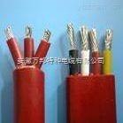 YGCRP2,YGVR,YGVP2-22硅橡胶电缆