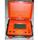 HC-1129A存储式高压绝缘电阻测试仪