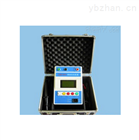 ZOB-5KV数显绝缘电阻测试仪
