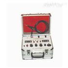 GJC-10KV高压绝缘电阻测试仪