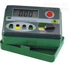 Y30-1(1000V) 数字式绝缘电阻测试仪